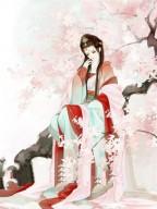 紅塵淚(lei)山河you)wu)疆完整(zheng)全文nao)畝姜姒瑾褚??shu)妍(yan)小說結(jie)局無(wu)刪節