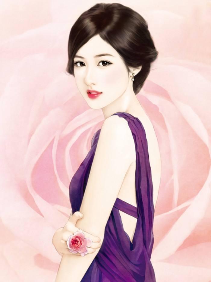 嫂子的孽欲未删减版 主角刘刚小说全本阅读