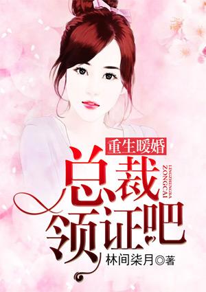 《重生暖婚:总裁领证吧》小说大结局免费阅读 叶楠薇萧冷小说全文