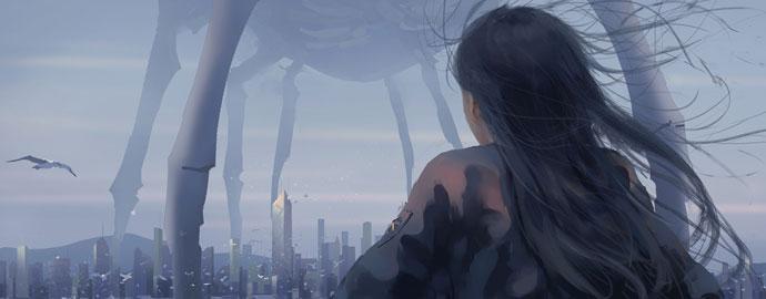 主角(jiao)是甦炎尹依思的小說在線(xian)閱讀 帝道(dao)獨(du)尊免費閱讀